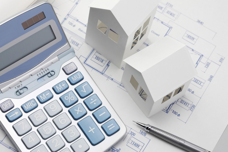 税金やマンションの管理費を滞納 全額完済して安心して暮らしたい