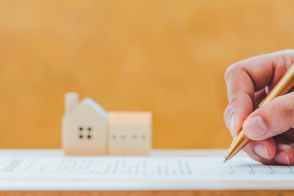 新しい自宅の活用方法であるリースバックのメリット・デメリット