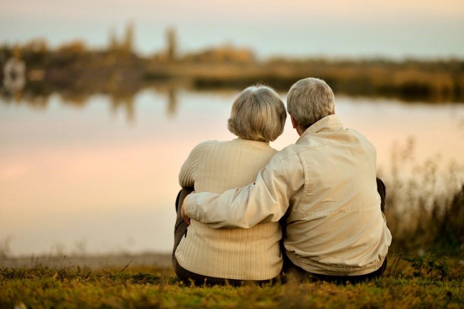 老後生活の資金が不安ならリースバックを検討しましょう