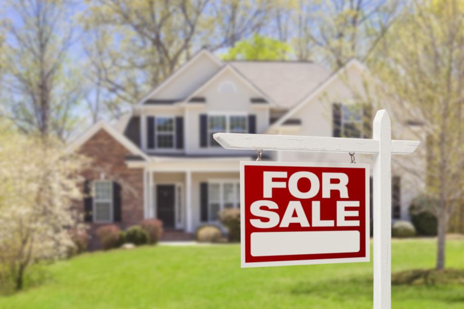不動産売却とリースバックの違いは?初心者にもわかりやすく解説