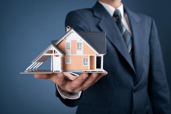 不動産売却とリースバックは仕組みも特徴も異なる
