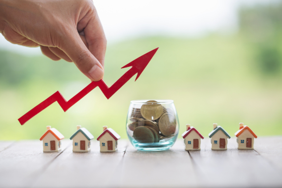 資産運用のためのリースバック活用方法とは?