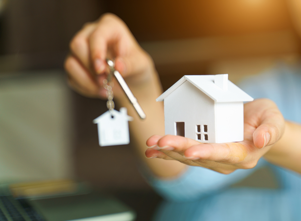 リースバックを利用した自宅を再売買する方法と押さえるべき注意点