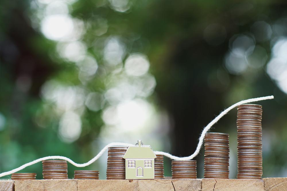 再売買の金額と時期は「固定」か「変動」か