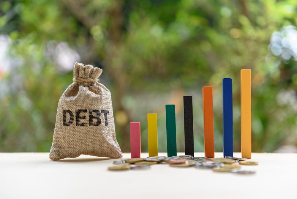 債務整理にリースバックが最適な理由とリースバックの特徴を解説