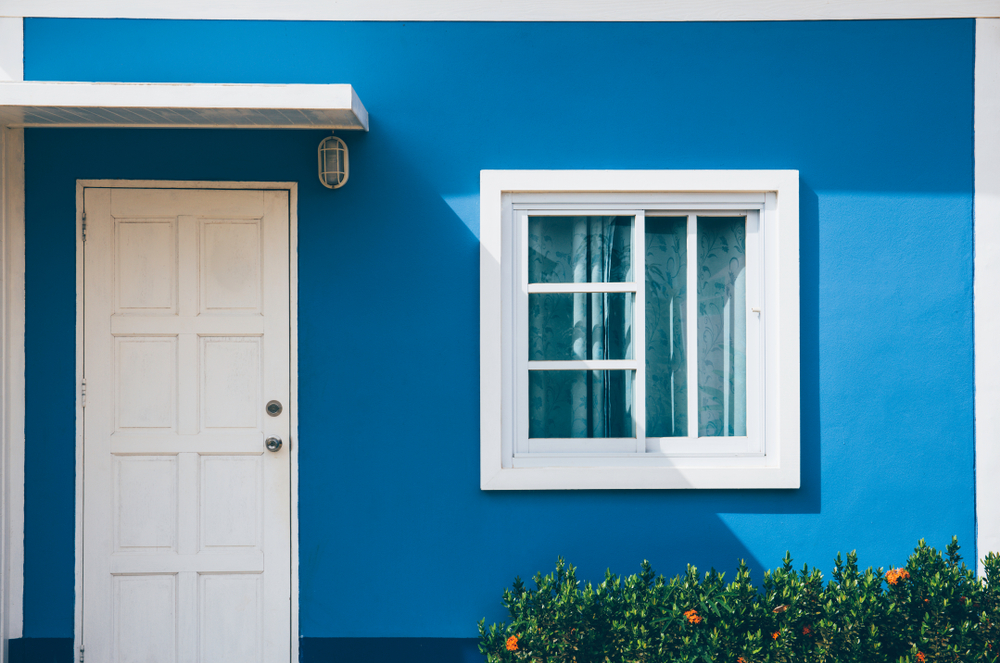 リースバックが家の住み替えに最適な理由を事例を交えて解説
