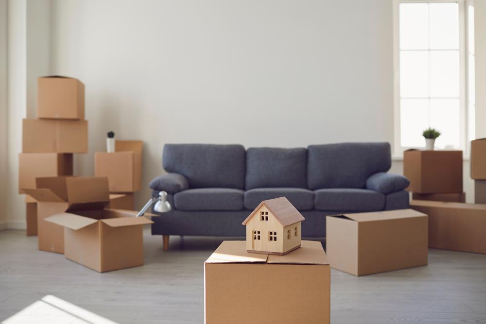活用事例②:新居への引っ越し時にリースバックを活用