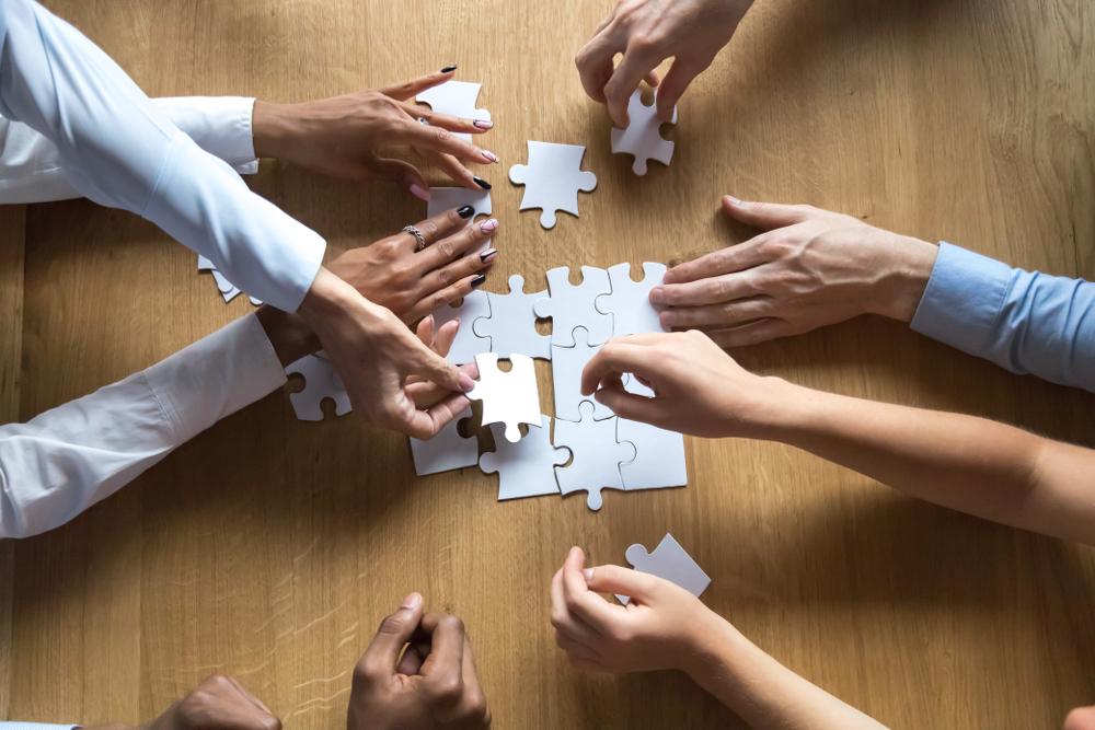 マンションをリースバックすることによる管理組合との関係性