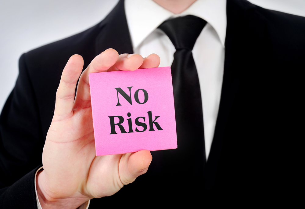 分譲マンションを所有するリスクがなくなる